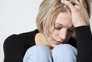stress, migraine