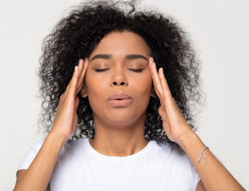 18 Signs That a Migraine Attack Is About to Hit
