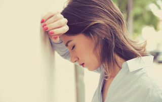 4-distressing-conditions-often-related-to-fibromyalgia