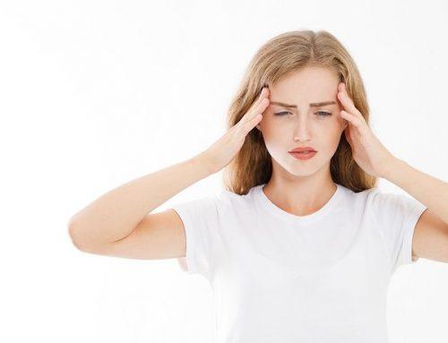 Understanding Migraines and Finding Natural Relief