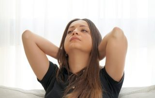 fibromyalgia chiropractor in South Dakota