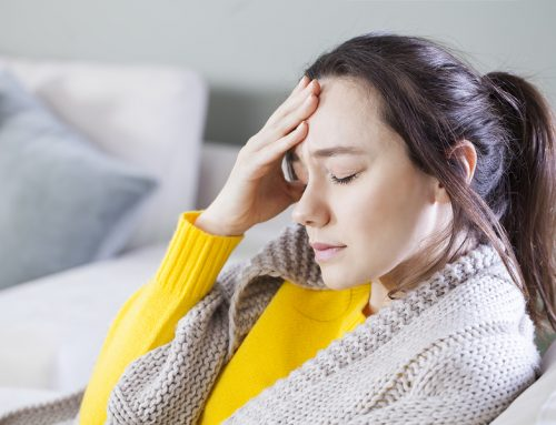 6 Things We Wish People Knew About Migraines